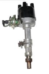 Distributor reconditioning service for V4 Ford Transit Capri Corsair Zephyr