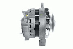 Alternator Lucas LRA00133 Fits Renault