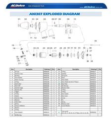 ANI307 Cylinder (24)