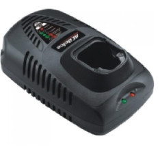 Durofix & AcDelco Battery charger for 18V 1.5Ah batteries