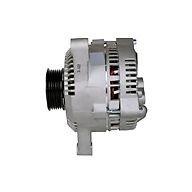 Alternator FORD Cougar Mondeo  V6 24V 0986044691 437688 LRB00271