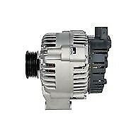ALTERNATOR  PEUGEOT 106 PARTNER CITROEN SAXO LRB00449