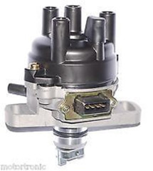 Daewoo Matiz distributor New complete with cap and rotor arm 2 years warranty