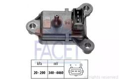 Air Pressure Sensor, height adaptation FACET 10.3017