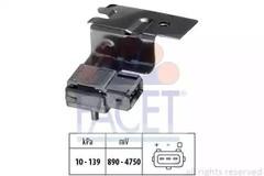Air Pressure Sensor, height adaptation FACET 10.3069
