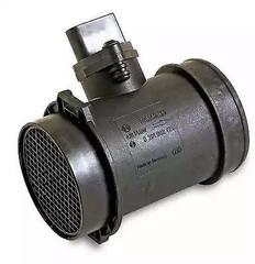 Air Mass Sensor 059906461E