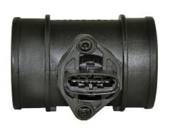 Air Mass Sensor 0281002309