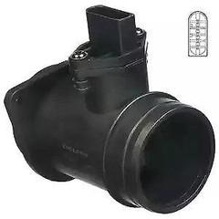 Air Mass Sensor 0281002216