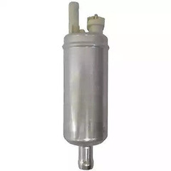 Fuel Pump PIERBURG 7.21440.78.0