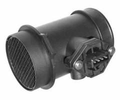 Air Mass Sensor Craybell PDAF150