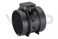 Air Mass Sensor VDO 5WK96133Z