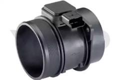 Air Mass Sensor VDO 5WK97001Z