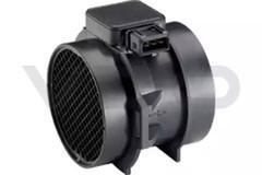 Air Mass Sensor VDO 5WK9607Z