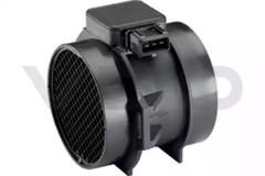 Air Mass Sensor VDO 5wk9643Z