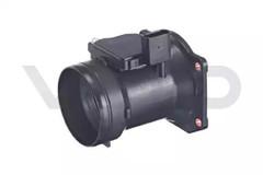 Air Mass Sensor VDO A2C59512896