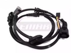Sensor, wheel speed STANDARD LAB089