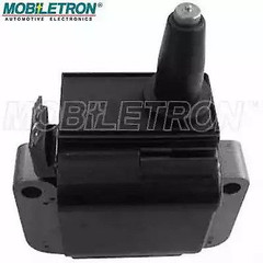 New Ignition coil to fit inside Honda Distributors UK stock