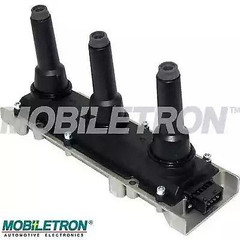 New Ignition Coil SAAB 55561133, 9187436 uk stock