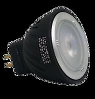 MR11 LED 2.5 Watt - 38 Degree (Warm White)