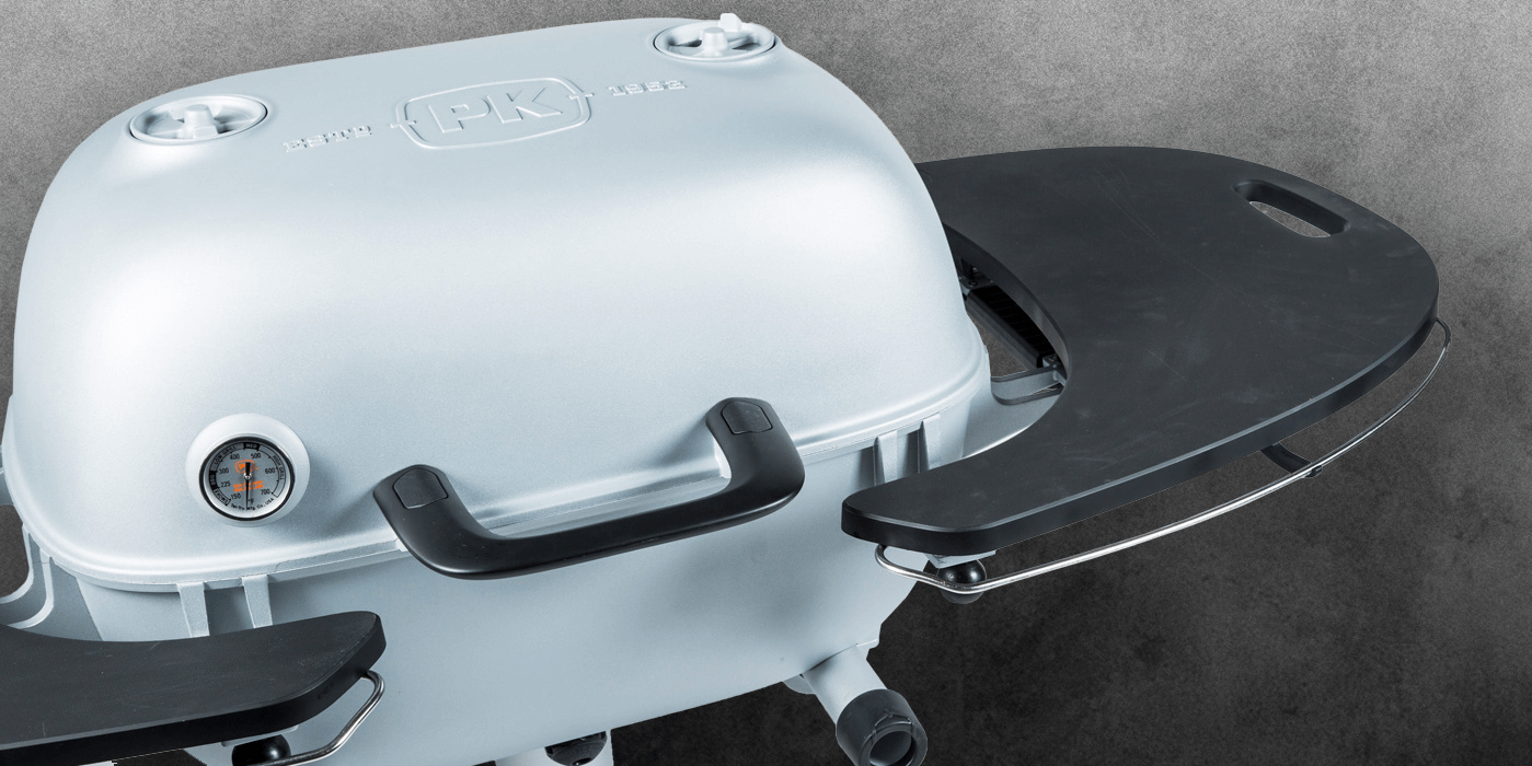 The New Graphite Pk360 Grill Smoker 360diagram 360 Degree Feedback No Payments Interest If Paid In Full 6 Months On Purchase Of 99 Check Out With Paypal And Choose Credit
