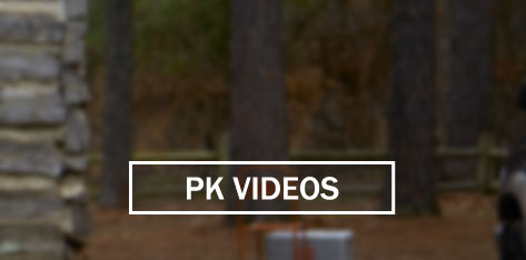 pk-videos-quad-border.jpg
