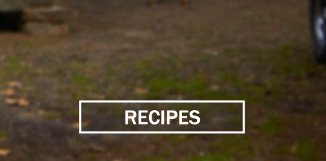 recipes-10.jpg