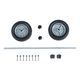 Original PK Grill & Smoker parts kit