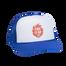 Fire It Up PK Trucker Hat