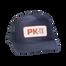 PKTX Trucker Hat