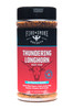 Thundering Longhorn Beef Rub by Fire & Smoke Society