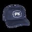 The BIG BBQ! PK360 Gift Bundle - Graphite PK360