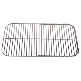 The Standard PK Hinged Cooking Grid