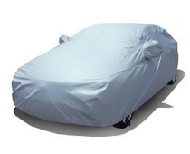 "Cover Trend - Car Cover for Sedans 190"" - 210"" in Length- Large"