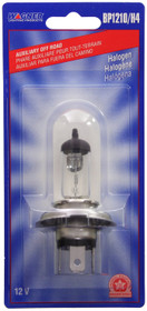 Wagner Lighting BP1210H4 Halogen Capsule