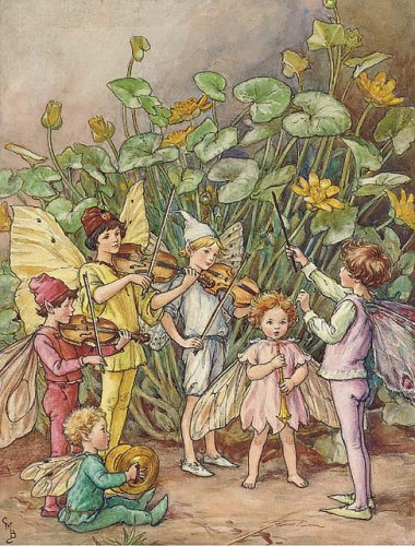 fairy-orchestra.jpg