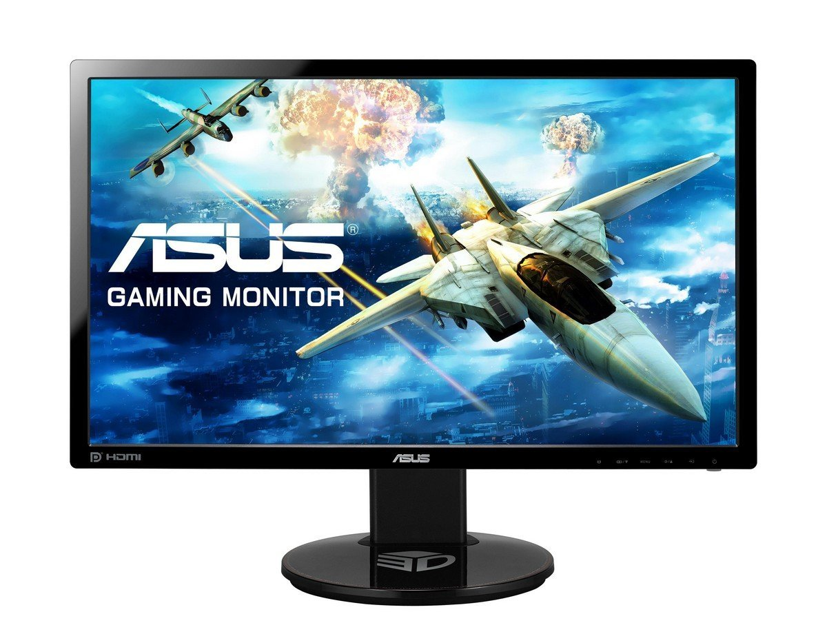 best 1080p gaming monitor