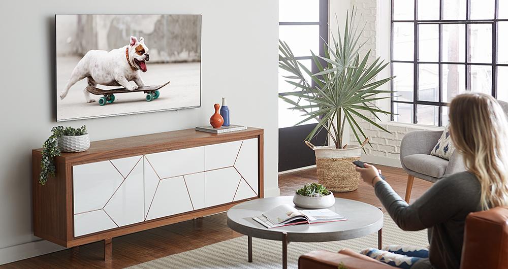 drywall tv mount no stud
