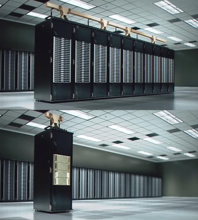 Render Farm Comparison