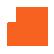 thumbp-icon