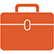 toolbox-icon.png