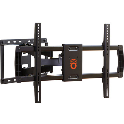 The top rated full motion tv wall mount on Amazon