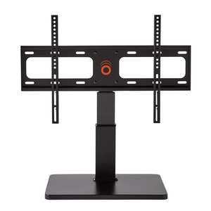 "Universal TV Swivel Stand for 32""-60"" TVs - EGTV1"