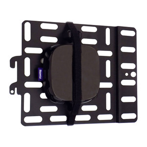 Universal Streaming Device Mounting Bracket - ECHO-SDMU
