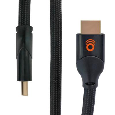 ECHOGEAR high quality HDMI cables