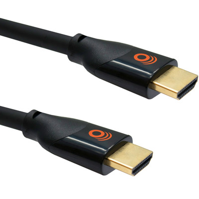 2' 4k HDMI cable