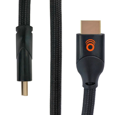 ECHOGEAR high quality long HDMI cables