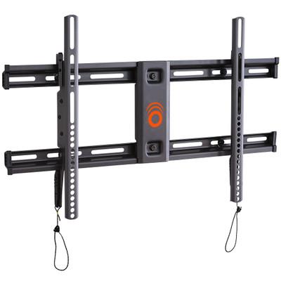 Echogear low profile tv wall mount
