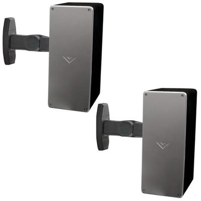 Adjustable Speaker Mount (SWMSP)