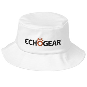 Echogear Bucket Hat