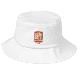 EchobeerBucket Hat